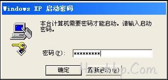 f3ccdd27d2000e3f9255a7e3e2c4880020120829012346.jpg