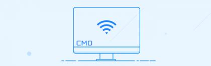 cmd-wifi-logo.png