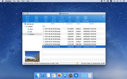 bandizip.mac.jpg